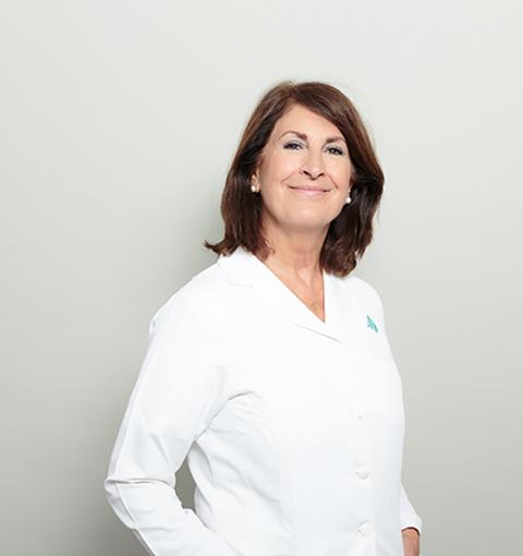 Dra. Susana Ruiz